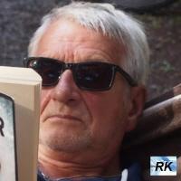 Rudi Kiesl